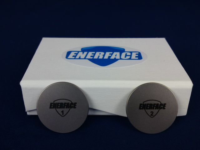 Enerface-med-Chips02
